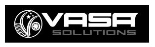 Vasa solutions